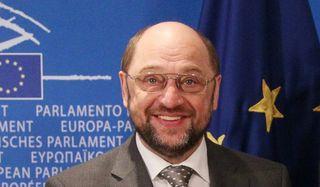 Martinschultz