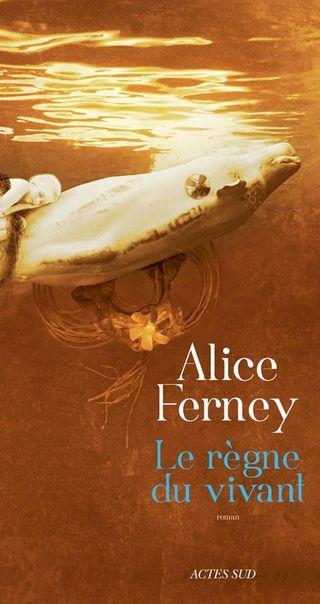 Regne-vivant-alice-ferney-L-BYlmf0